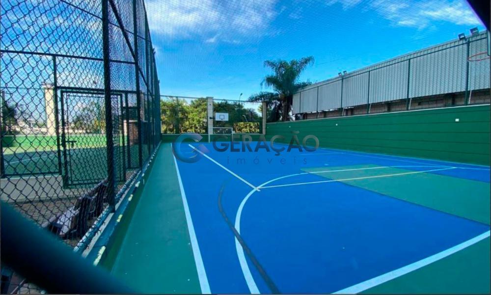 Comprar Apartamento / Padrão em São José dos Campos R$ 860.000,00 - Foto 13