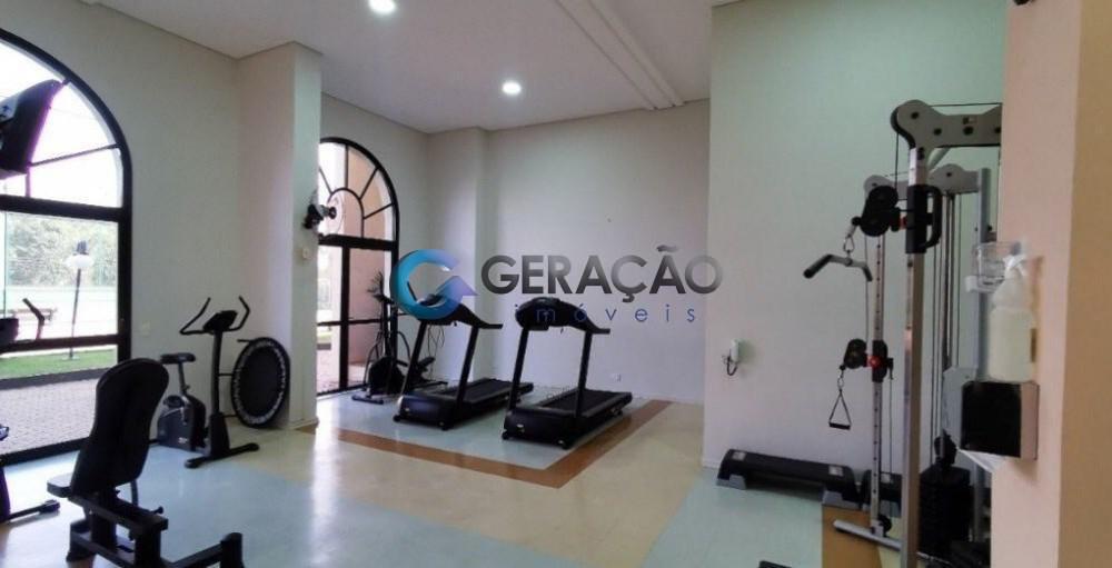 Comprar Apartamento / Padrão em São José dos Campos R$ 860.000,00 - Foto 15