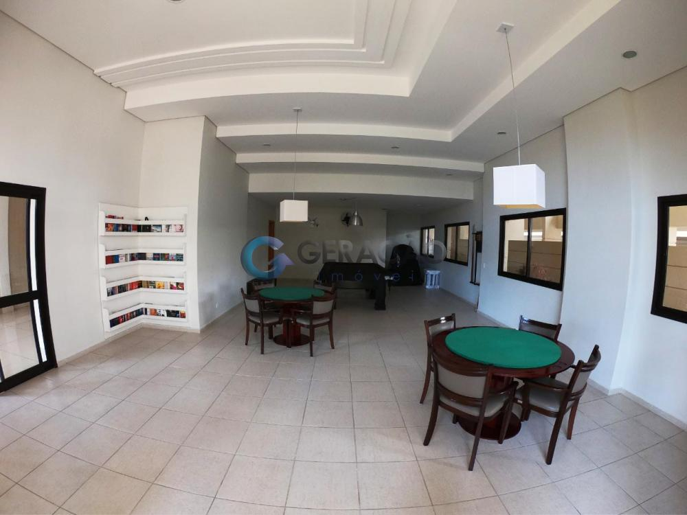 Comprar Apartamento / Padrão em São José dos Campos R$ 860.000,00 - Foto 18