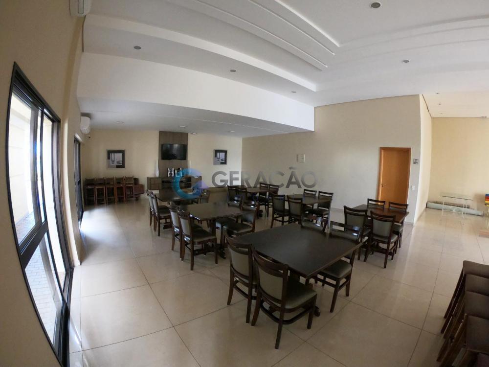 Comprar Apartamento / Padrão em São José dos Campos R$ 860.000,00 - Foto 20