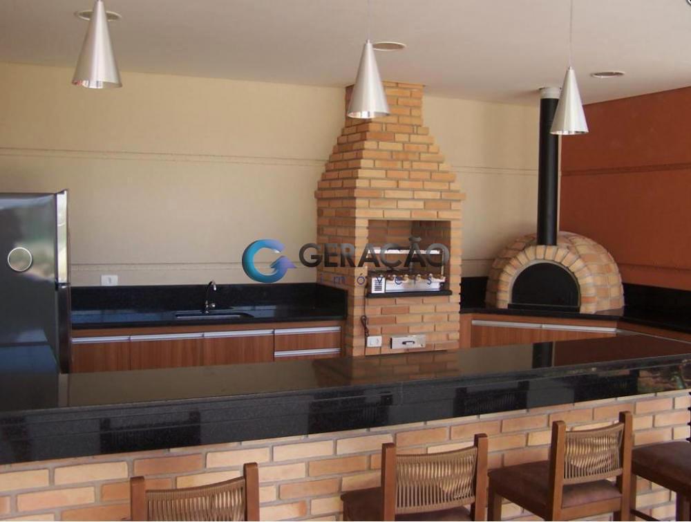 Comprar Apartamento / Padrão em São José dos Campos R$ 860.000,00 - Foto 21