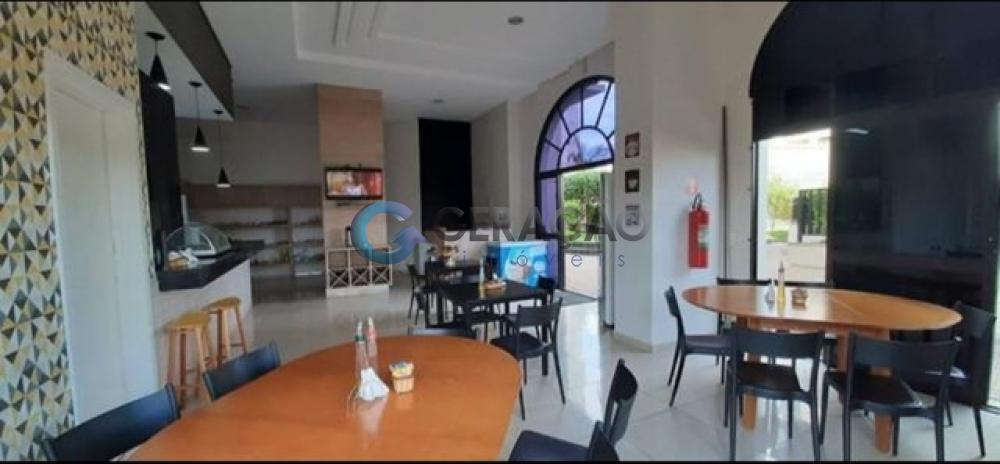 Comprar Apartamento / Padrão em São José dos Campos R$ 860.000,00 - Foto 24