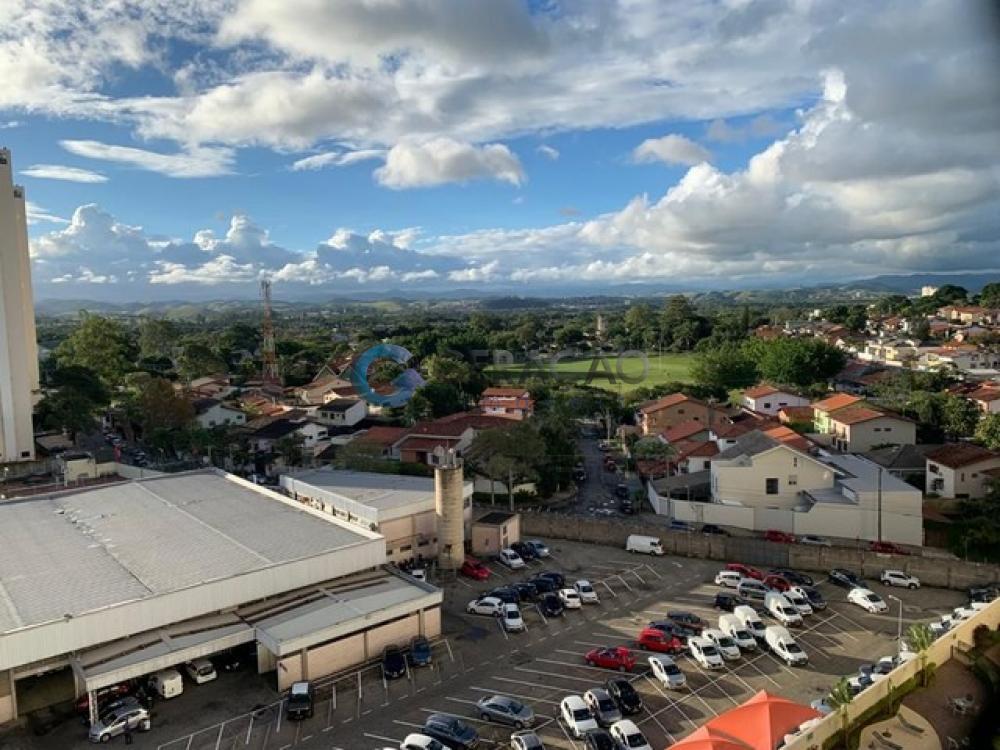 Comprar Apartamento / Padrão em São José dos Campos R$ 860.000,00 - Foto 27