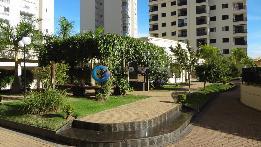 Comprar Apartamento / Padrão em São José dos Campos R$ 860.000,00 - Foto 26