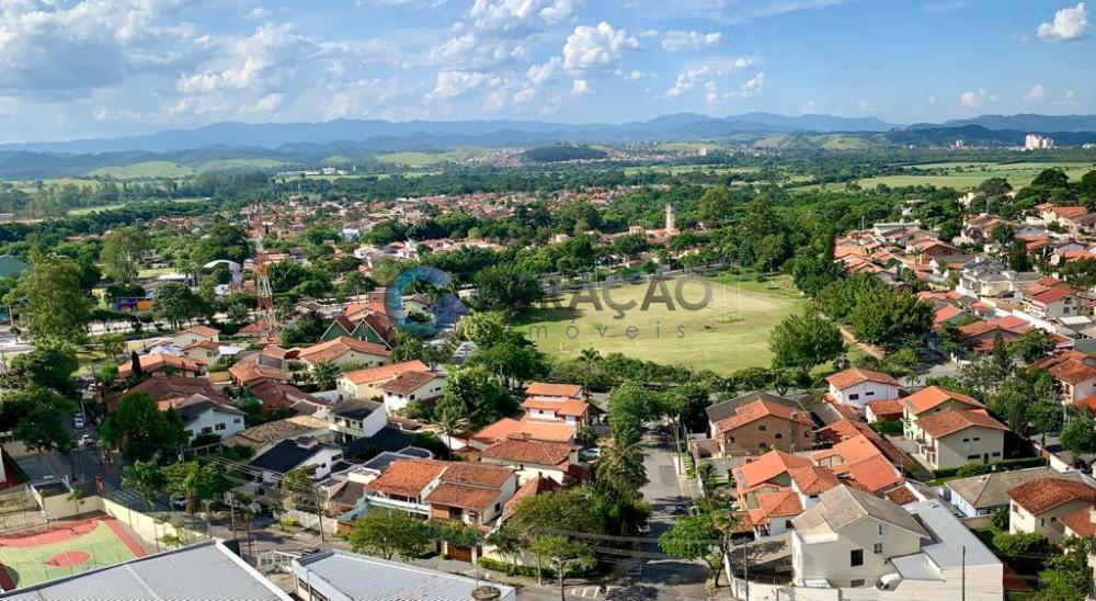 Comprar Apartamento / Padrão em São José dos Campos R$ 860.000,00 - Foto 28