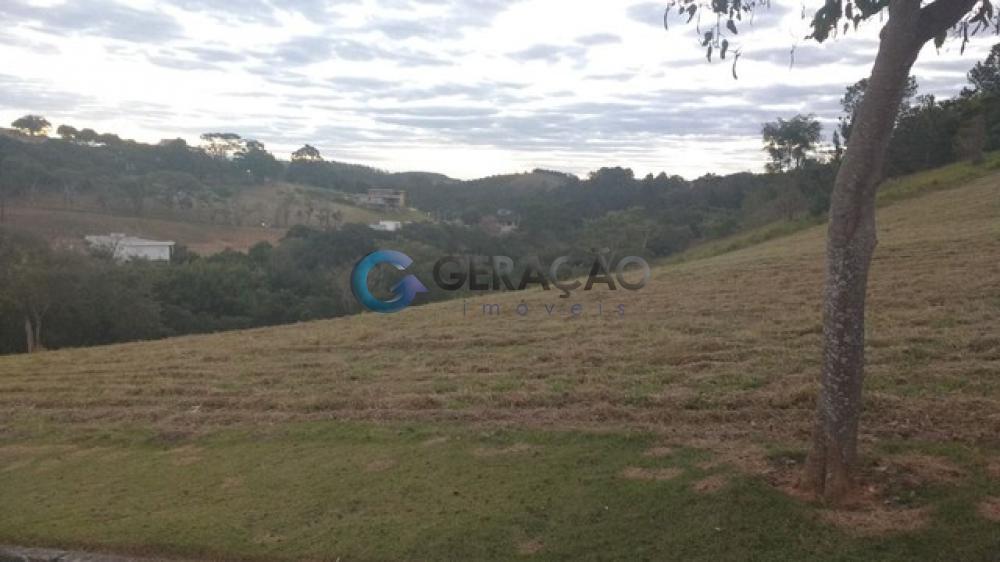 Comprar Terreno / Condomínio em Jambeiro R$ 325.000,00 - Foto 2