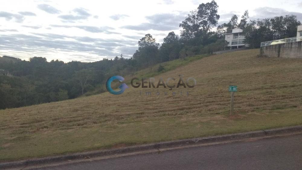Comprar Terreno / Condomínio em Jambeiro R$ 325.000,00 - Foto 3