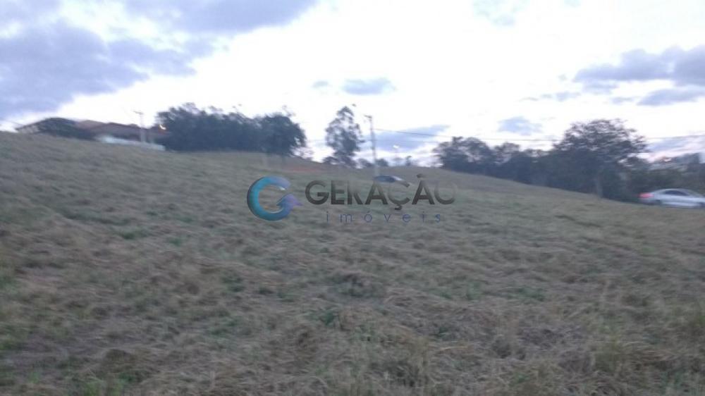 Comprar Terreno / Condomínio em Jambeiro R$ 325.000,00 - Foto 4