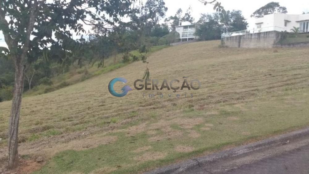 Comprar Terreno / Condomínio em Jambeiro R$ 325.000,00 - Foto 1