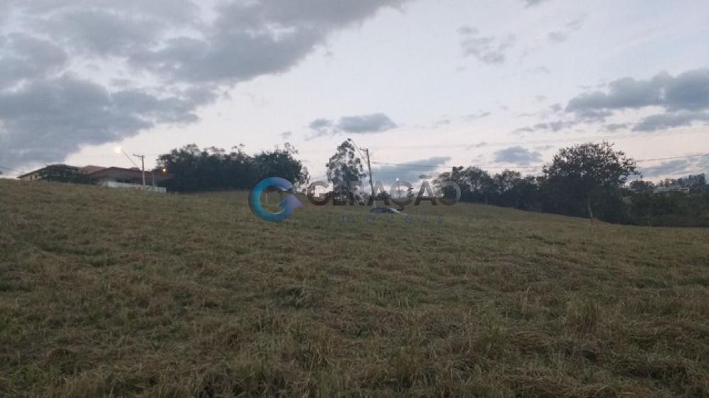 Comprar Terreno / Condomínio em Jambeiro R$ 325.000,00 - Foto 5
