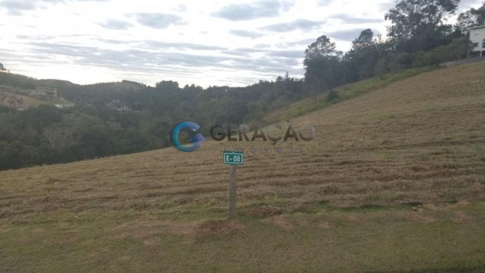 Comprar Terreno / Condomínio em Jambeiro R$ 325.000,00 - Foto 6