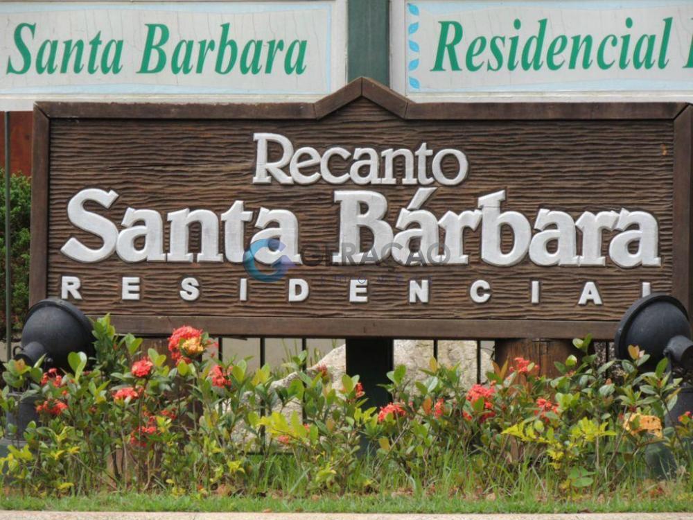 Comprar Terreno / Condomínio em Jambeiro R$ 325.000,00 - Foto 7