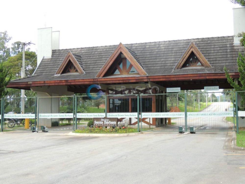 Comprar Terreno / Condomínio em Jambeiro R$ 325.000,00 - Foto 8