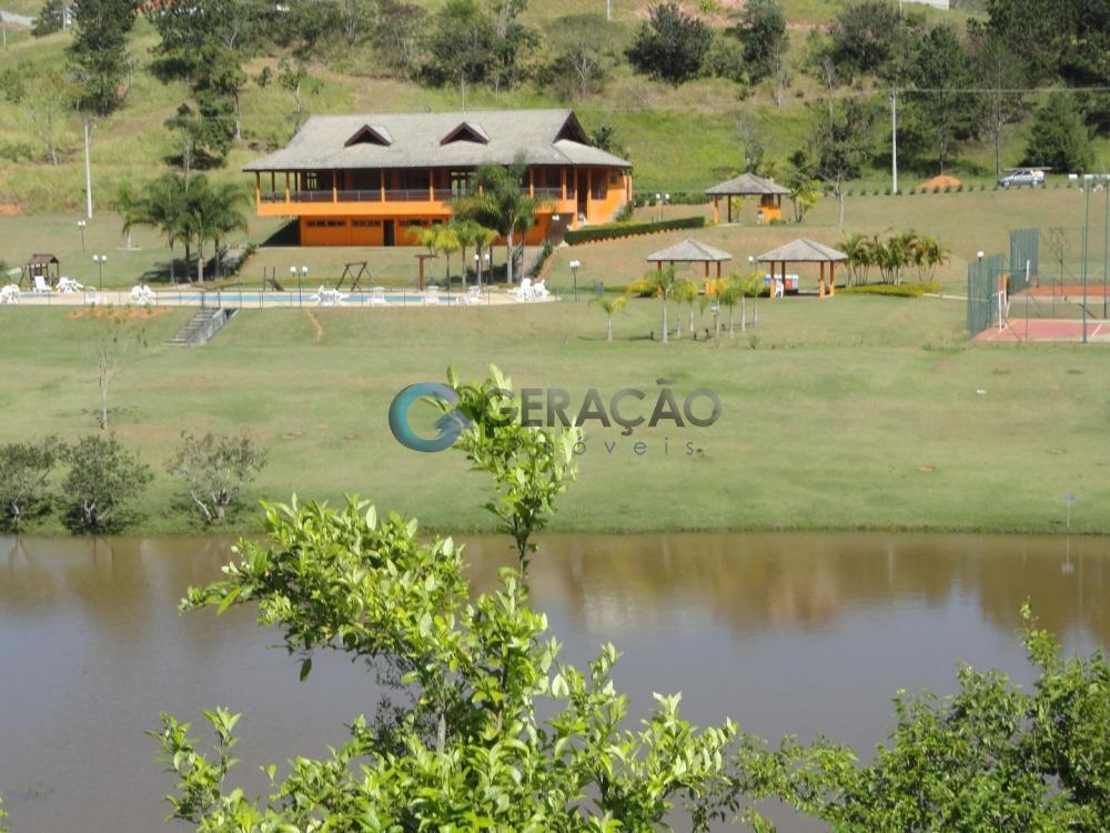 Comprar Terreno / Condomínio em Jambeiro R$ 325.000,00 - Foto 9