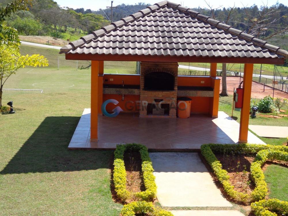 Comprar Terreno / Condomínio em Jambeiro R$ 325.000,00 - Foto 14