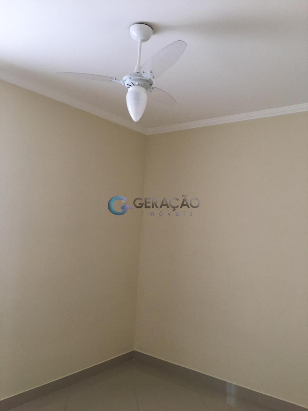 Comprar Apartamento / Padrão em São José dos Campos R$ 176.000,00 - Foto 11