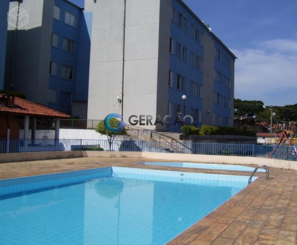 Comprar Apartamento / Padrão em São José dos Campos R$ 176.000,00 - Foto 15