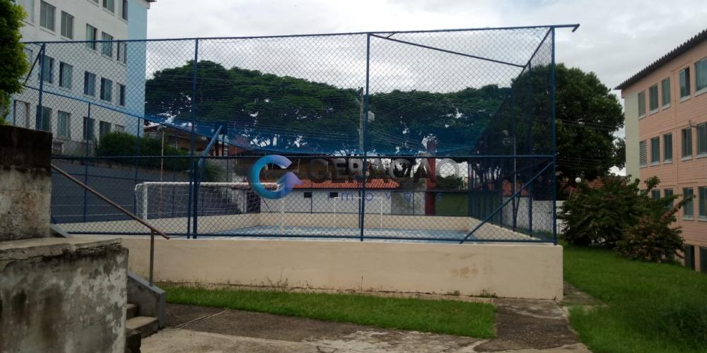 Comprar Apartamento / Padrão em São José dos Campos R$ 176.000,00 - Foto 16