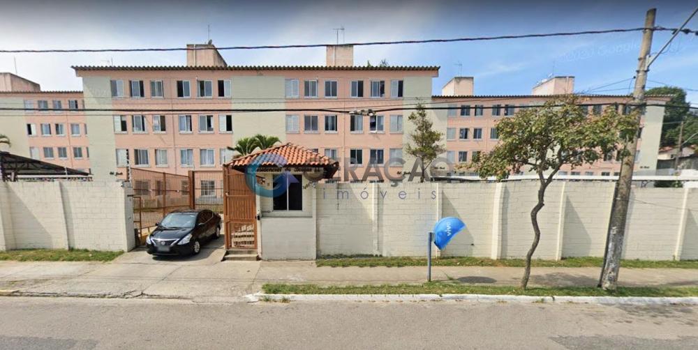 Comprar Apartamento / Padrão em São José dos Campos R$ 176.000,00 - Foto 20