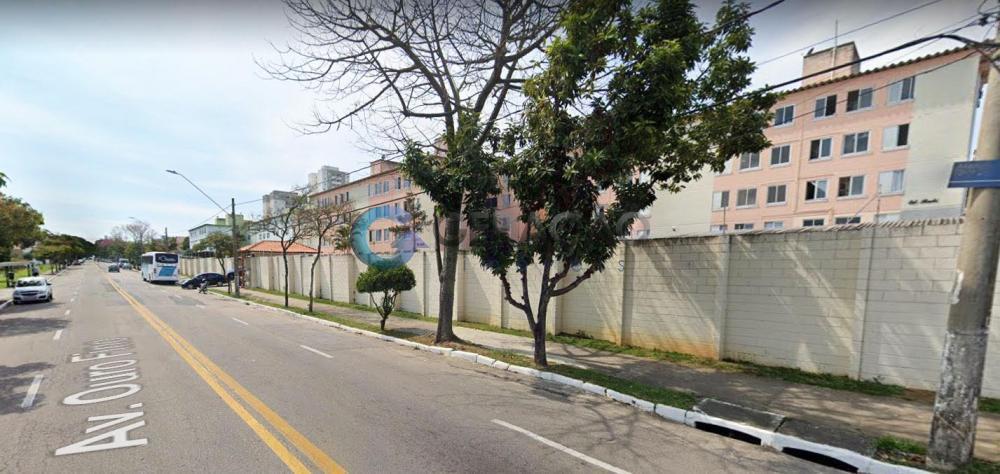 Comprar Apartamento / Padrão em São José dos Campos R$ 176.000,00 - Foto 21