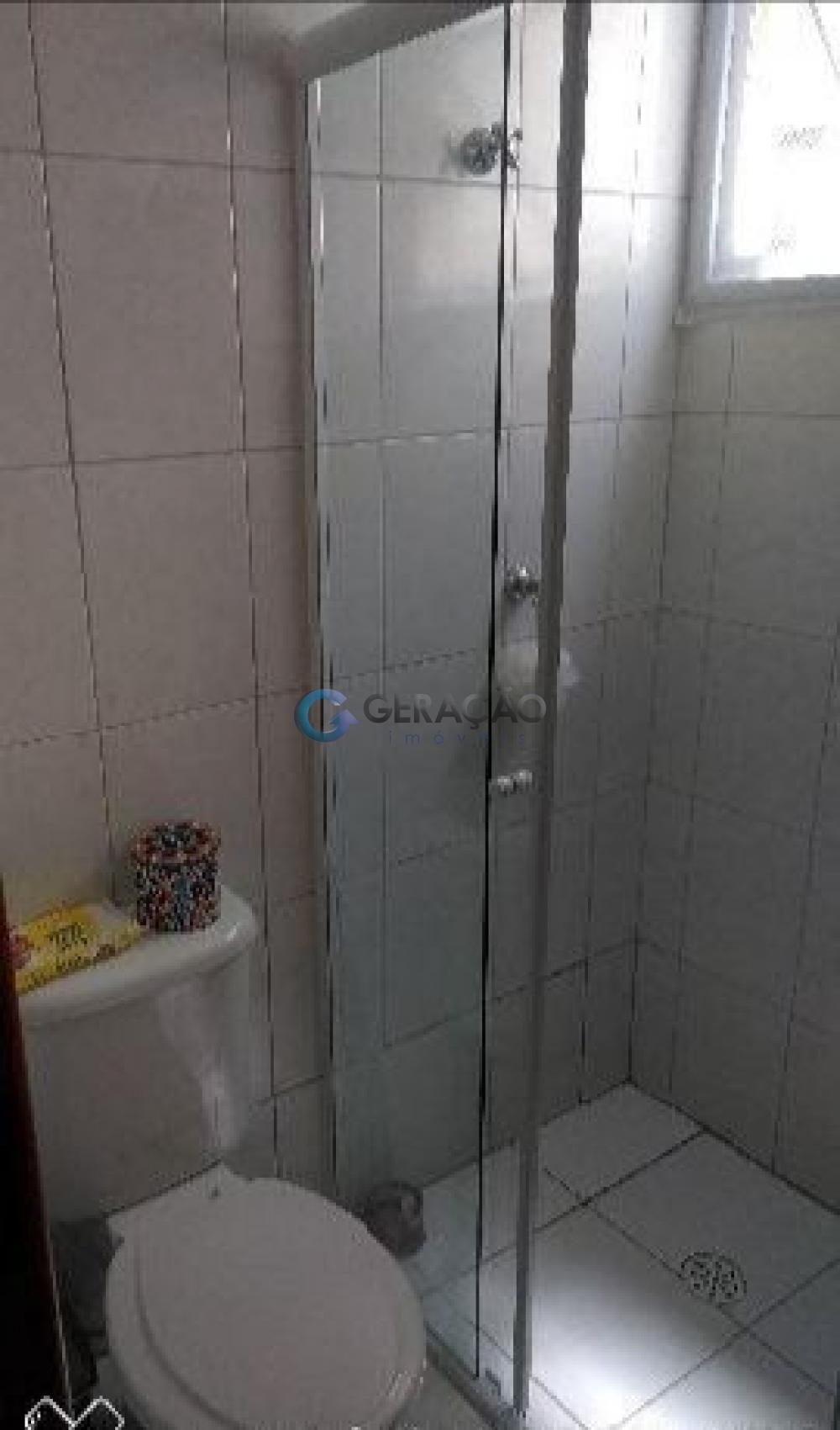 Comprar Apartamento / Padrão em São José dos Campos R$ 305.000,00 - Foto 18
