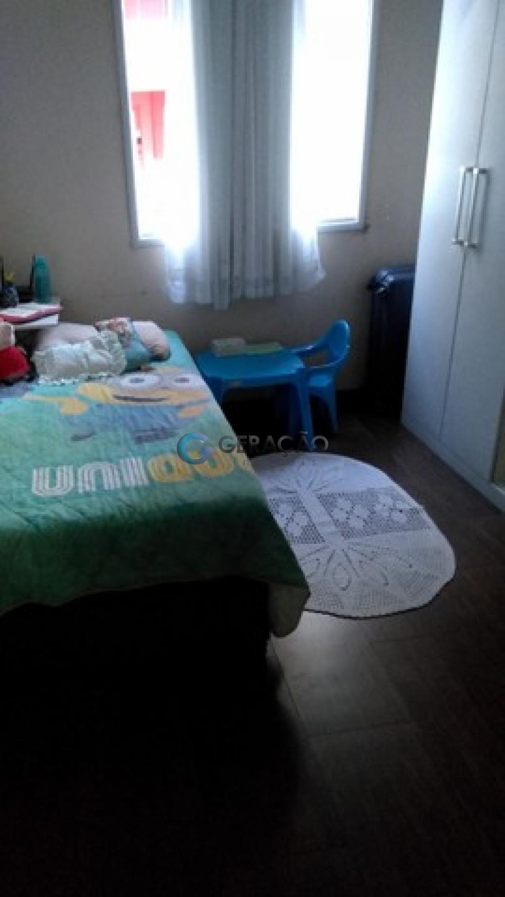 Comprar Apartamento / Padrão em São José dos Campos R$ 305.000,00 - Foto 15