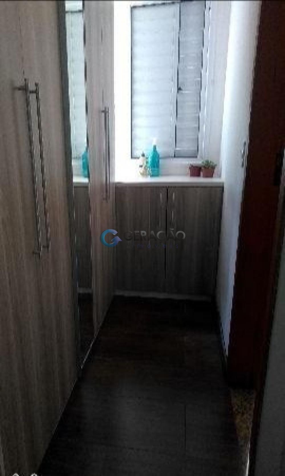 Comprar Apartamento / Padrão em São José dos Campos R$ 305.000,00 - Foto 20