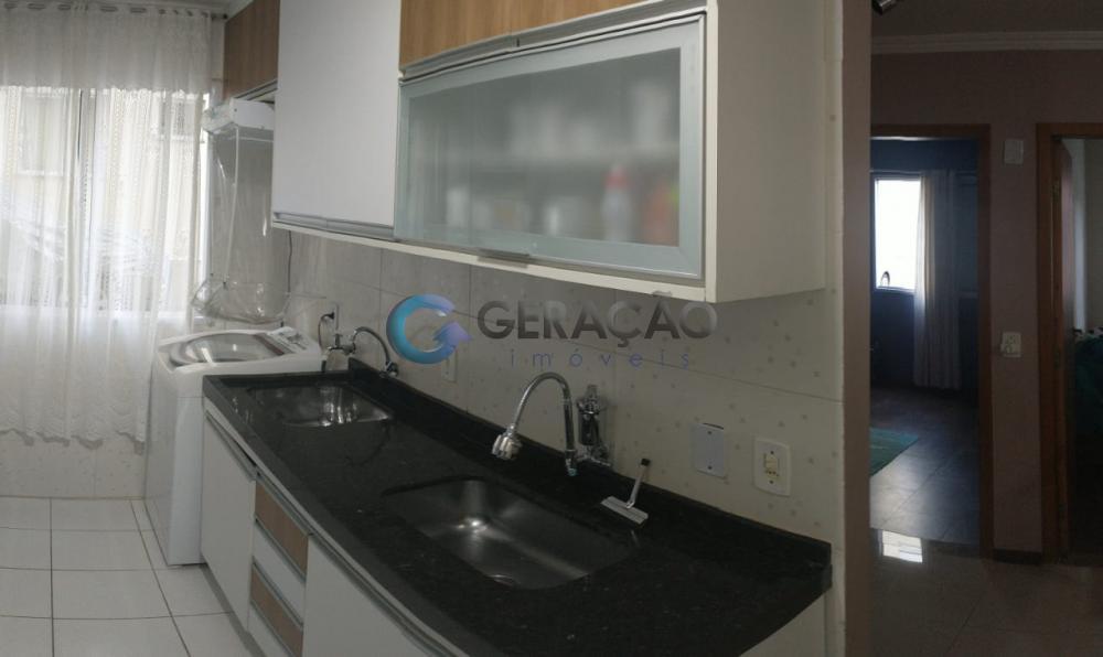 Comprar Apartamento / Padrão em São José dos Campos R$ 305.000,00 - Foto 1