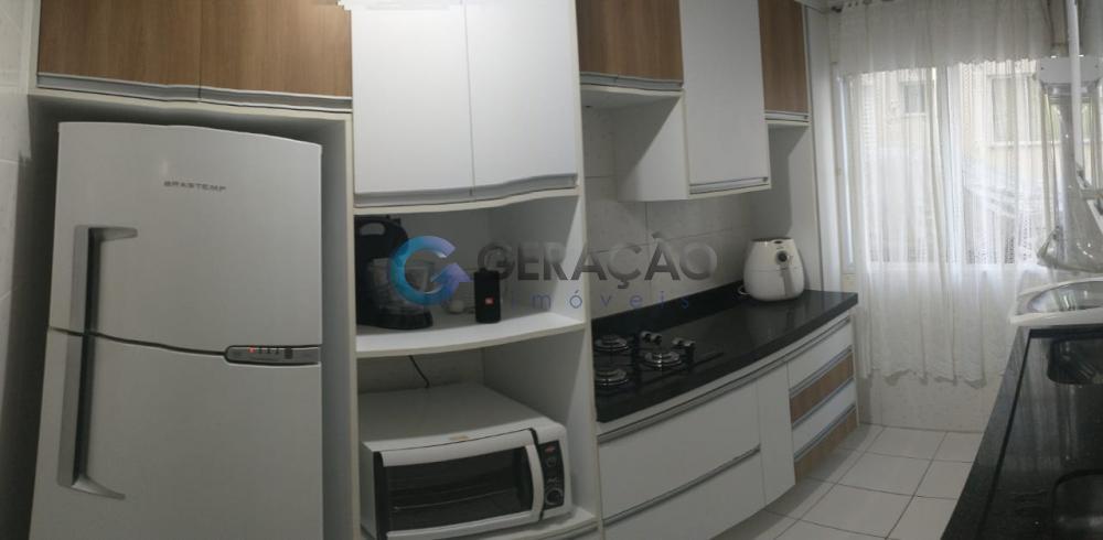 Comprar Apartamento / Padrão em São José dos Campos R$ 305.000,00 - Foto 2