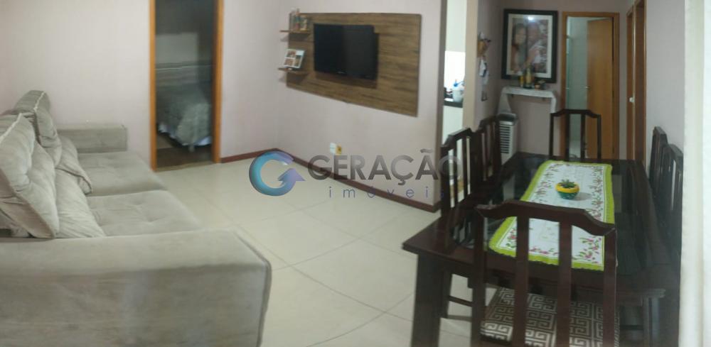Comprar Apartamento / Padrão em São José dos Campos R$ 305.000,00 - Foto 10