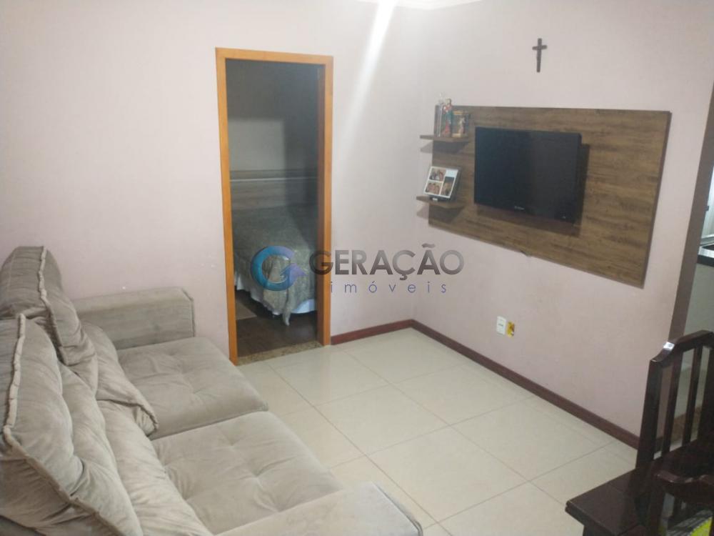 Comprar Apartamento / Padrão em São José dos Campos R$ 305.000,00 - Foto 12