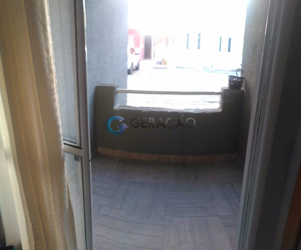 Comprar Apartamento / Padrão em São José dos Campos R$ 305.000,00 - Foto 14