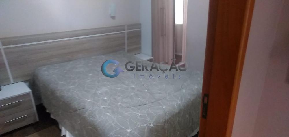 Comprar Apartamento / Padrão em São José dos Campos R$ 305.000,00 - Foto 22