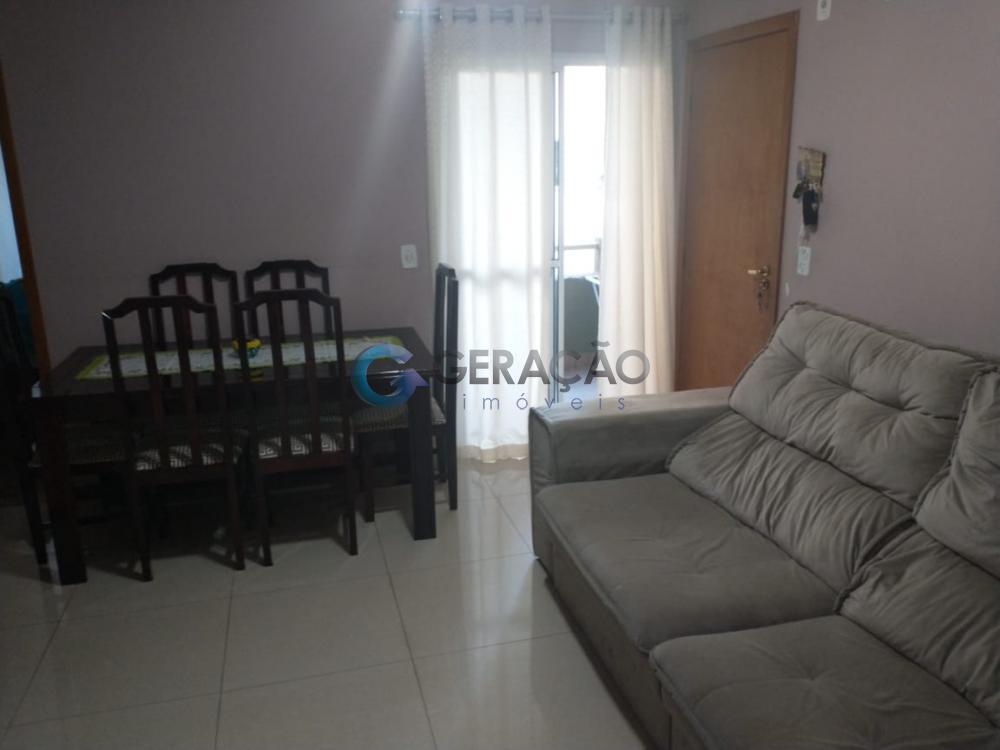 Comprar Apartamento / Padrão em São José dos Campos R$ 305.000,00 - Foto 13