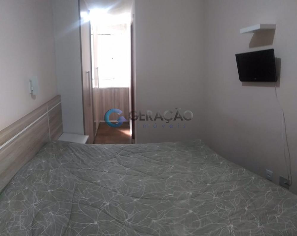 Comprar Apartamento / Padrão em São José dos Campos R$ 305.000,00 - Foto 23