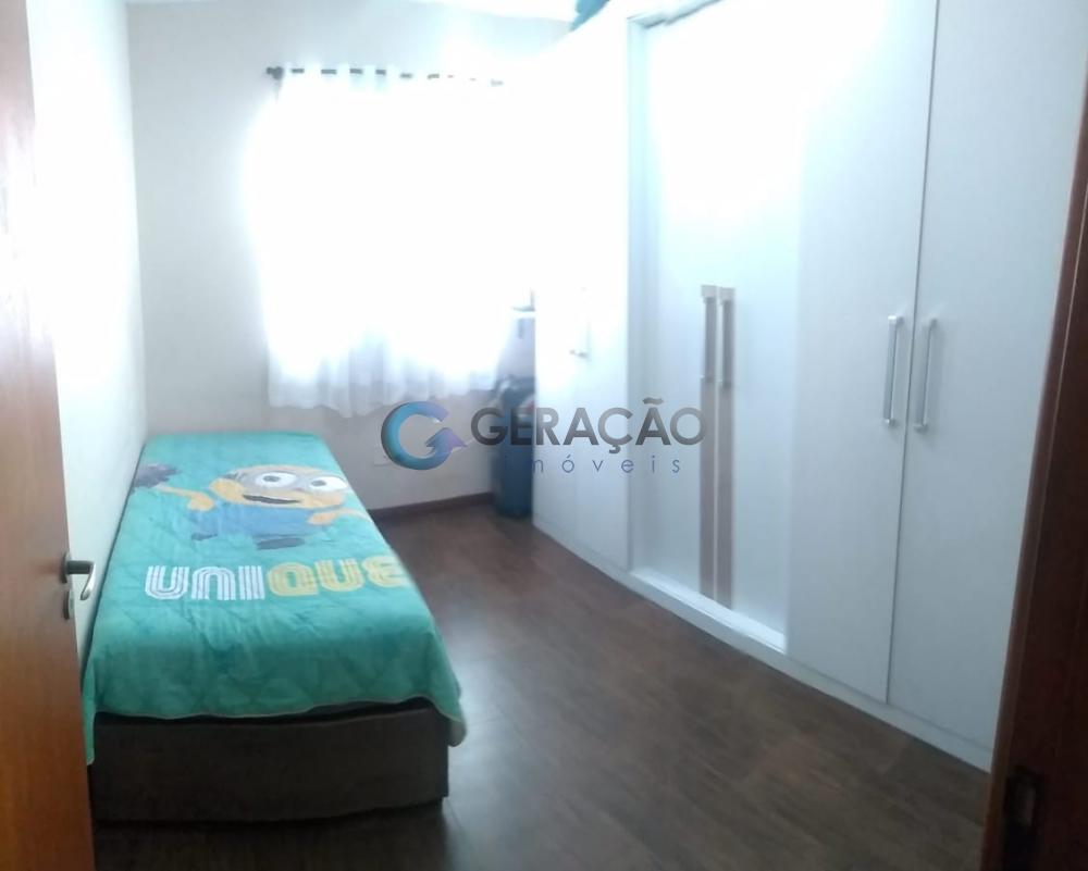 Comprar Apartamento / Padrão em São José dos Campos R$ 305.000,00 - Foto 16