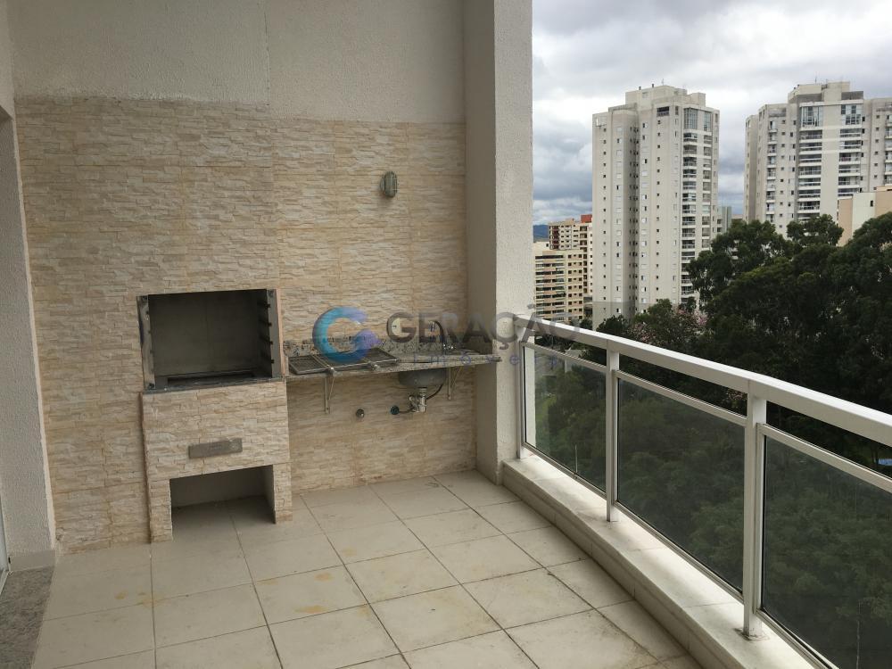 Comprar Apartamento / Cobertura em São José dos Campos R$ 1.100.000,00 - Foto 1