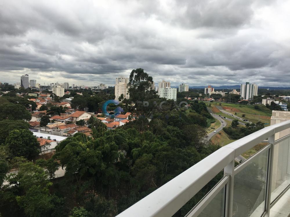 Comprar Apartamento / Cobertura em São José dos Campos R$ 1.100.000,00 - Foto 2