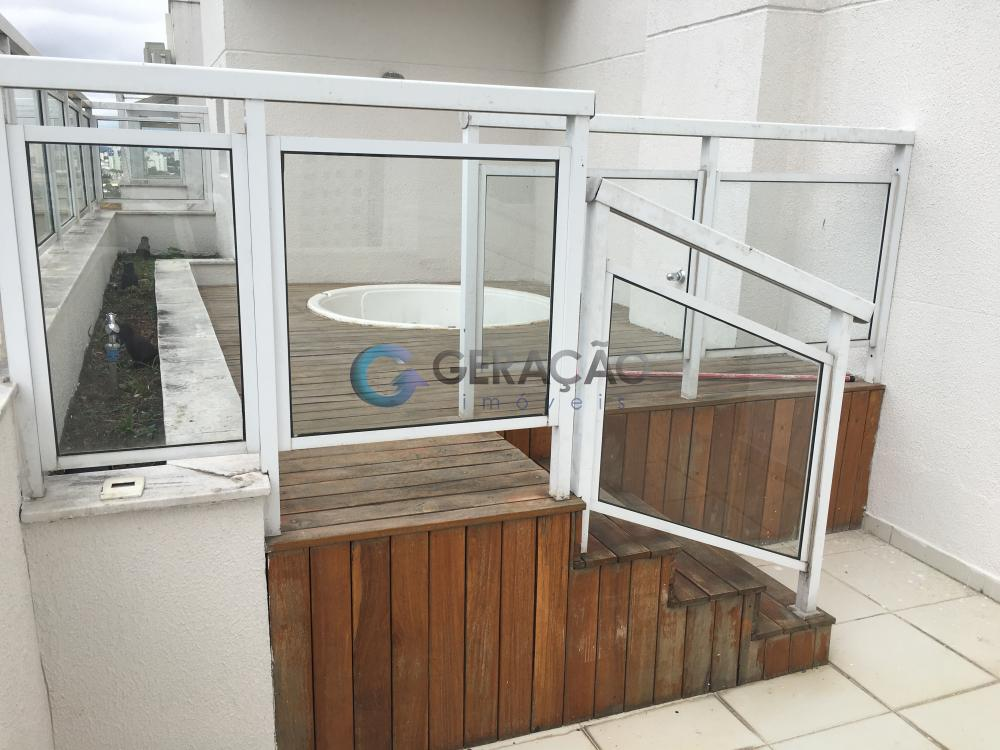 Comprar Apartamento / Cobertura em São José dos Campos R$ 1.100.000,00 - Foto 4