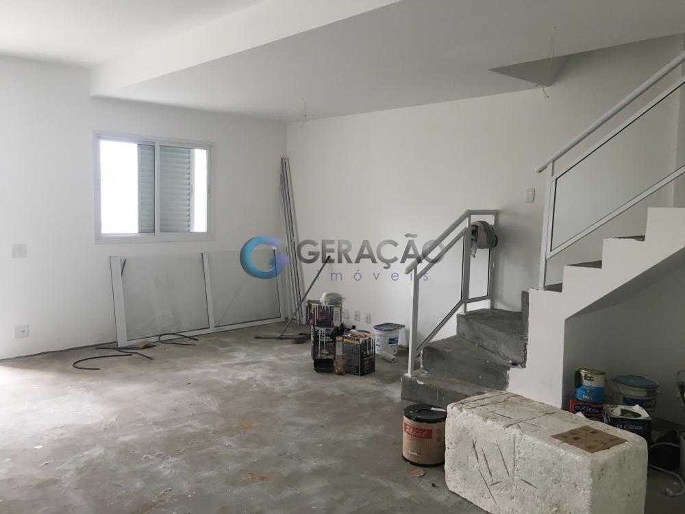 Comprar Apartamento / Cobertura em São José dos Campos R$ 1.100.000,00 - Foto 5