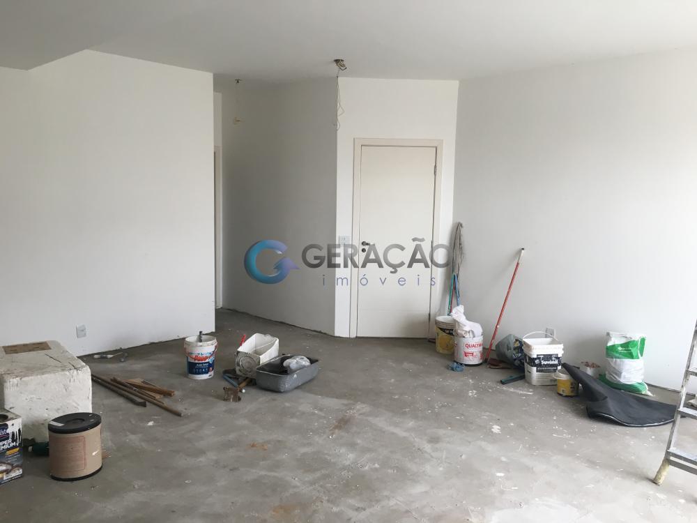 Comprar Apartamento / Cobertura em São José dos Campos R$ 1.100.000,00 - Foto 6