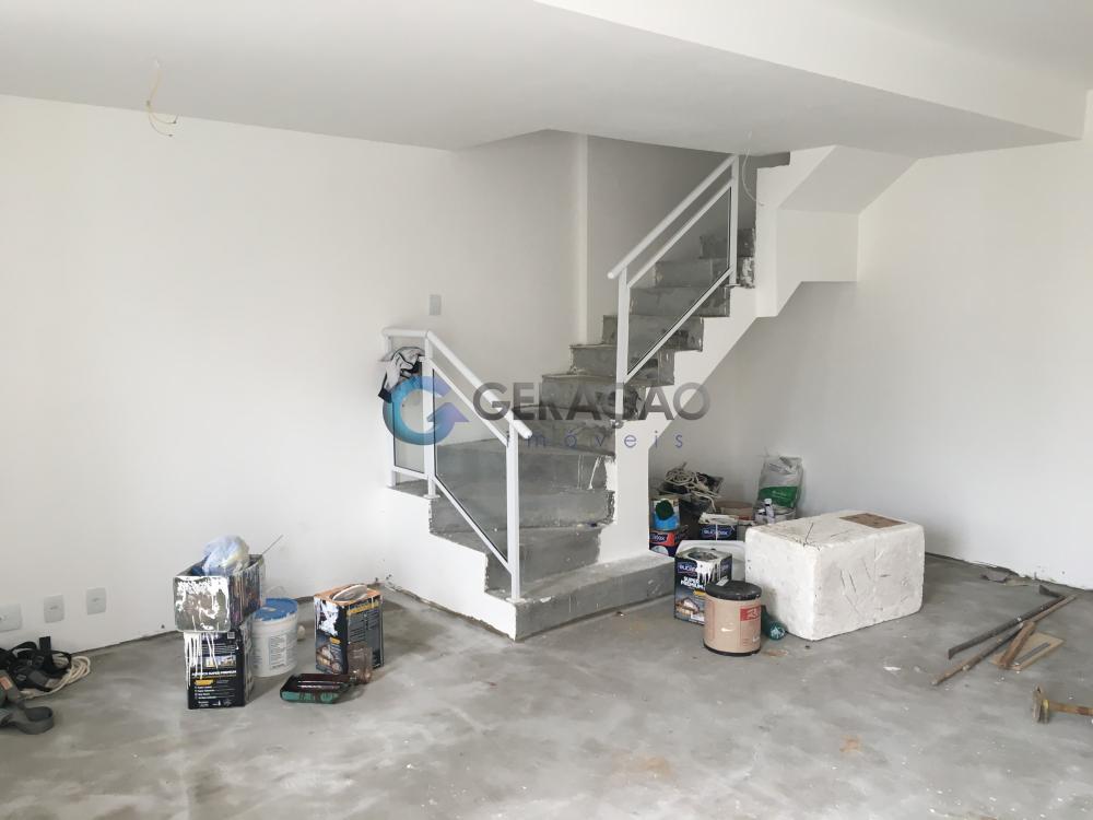 Comprar Apartamento / Cobertura em São José dos Campos R$ 1.100.000,00 - Foto 7