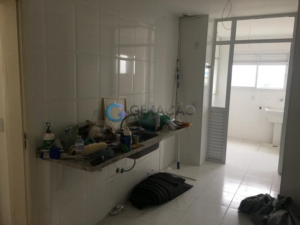 Comprar Apartamento / Cobertura em São José dos Campos R$ 1.100.000,00 - Foto 9
