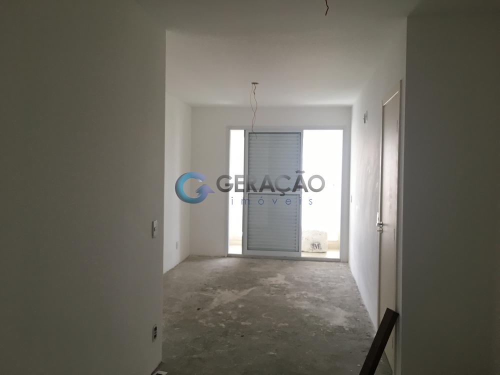 Comprar Apartamento / Cobertura em São José dos Campos R$ 1.100.000,00 - Foto 12