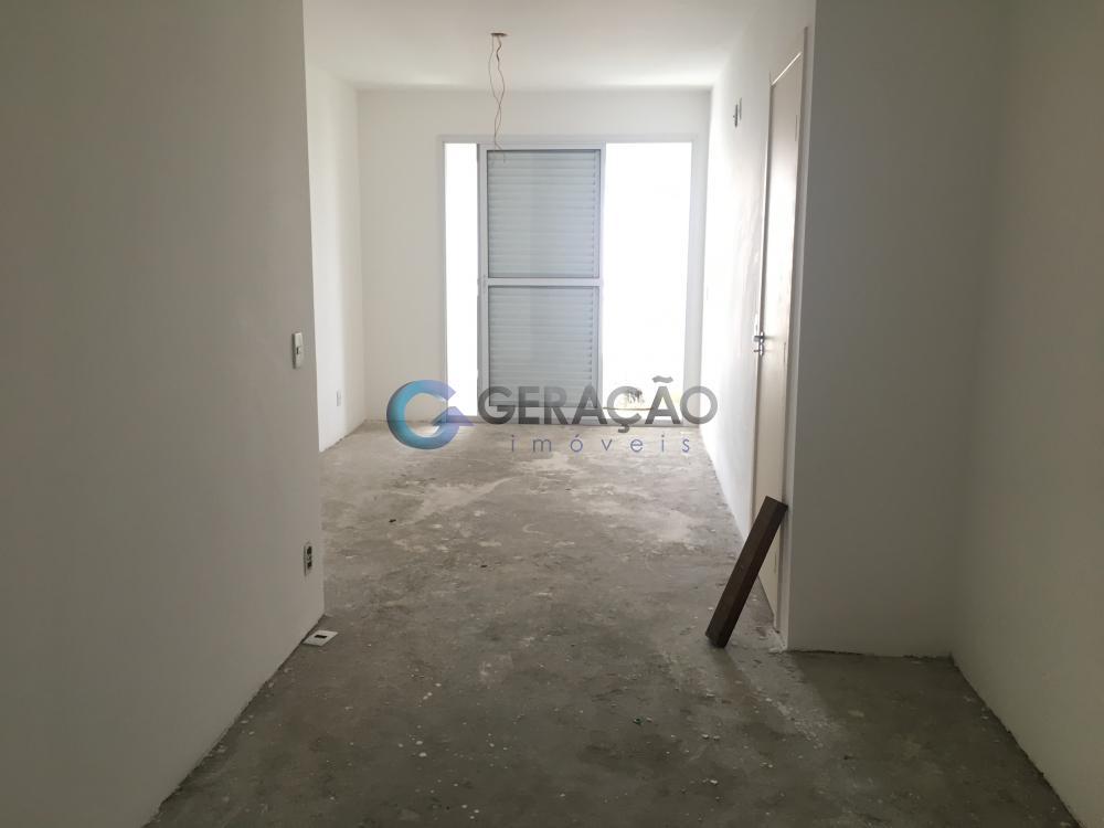 Comprar Apartamento / Cobertura em São José dos Campos R$ 1.100.000,00 - Foto 13