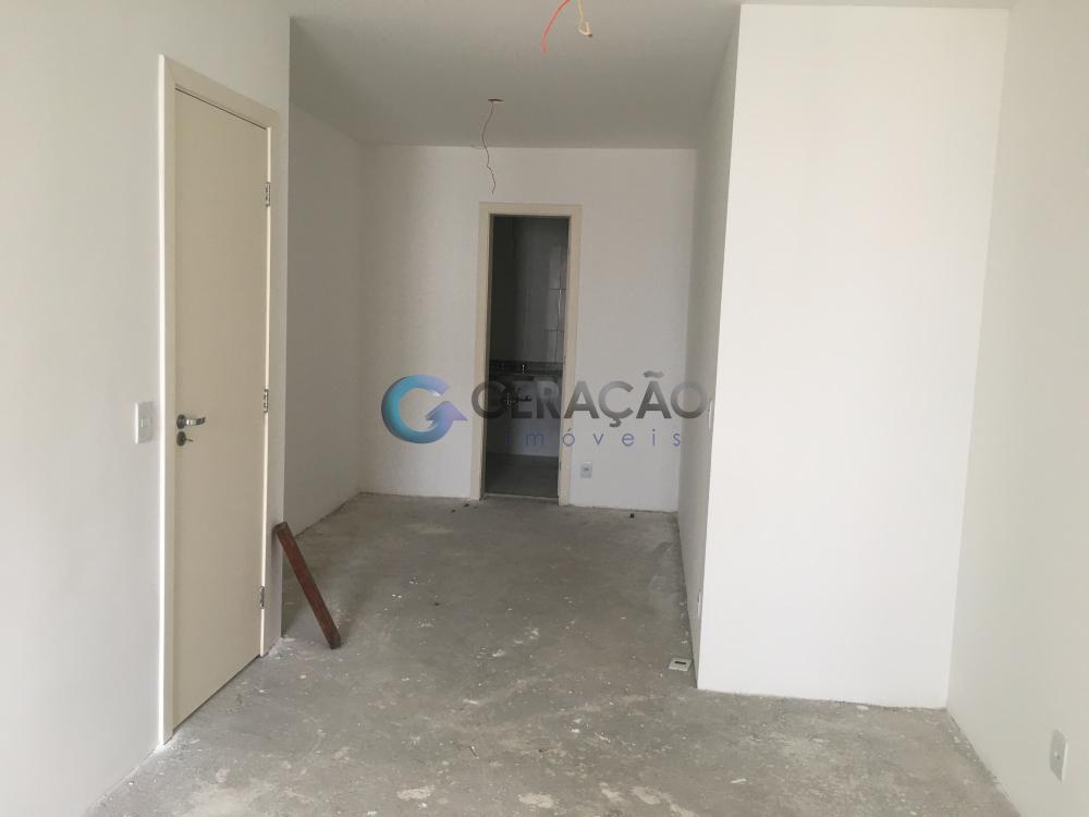 Comprar Apartamento / Cobertura em São José dos Campos R$ 1.100.000,00 - Foto 15