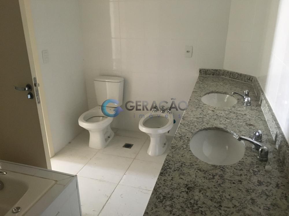 Comprar Apartamento / Cobertura em São José dos Campos R$ 1.100.000,00 - Foto 17