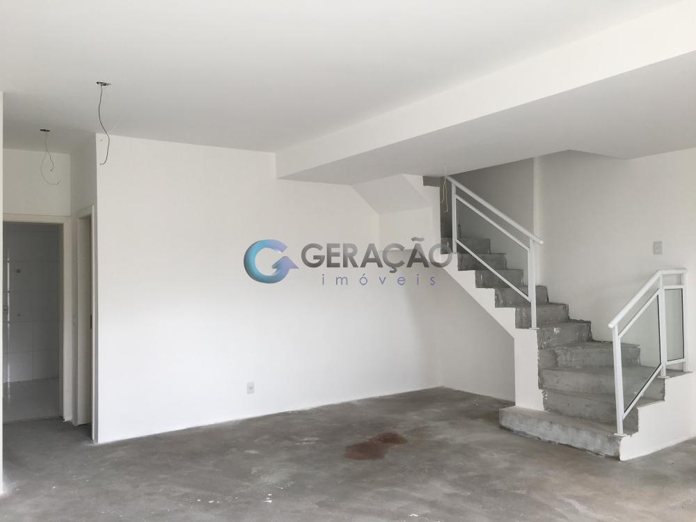 Comprar Apartamento / Cobertura em São José dos Campos R$ 1.100.000,00 - Foto 3