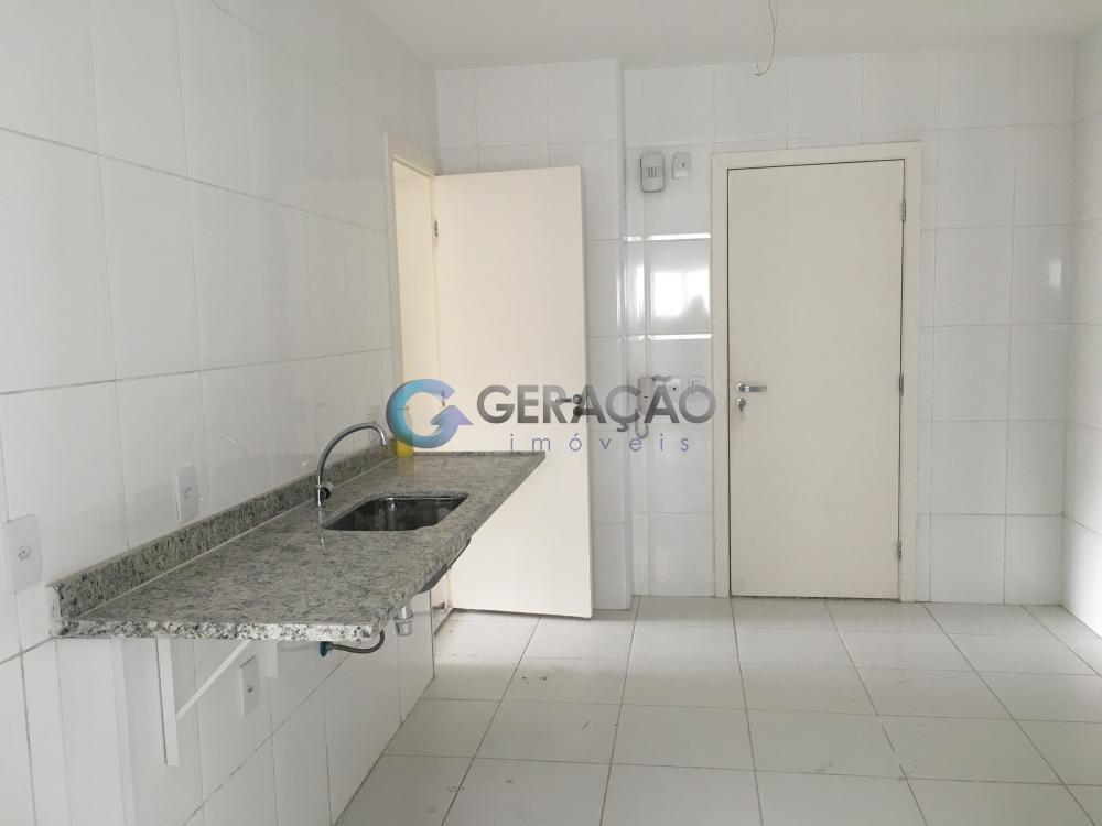 Comprar Apartamento / Cobertura em São José dos Campos R$ 1.100.000,00 - Foto 8