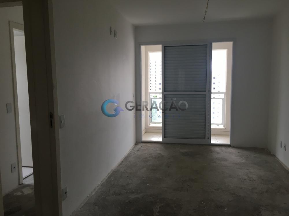 Comprar Apartamento / Cobertura em São José dos Campos R$ 1.100.000,00 - Foto 14